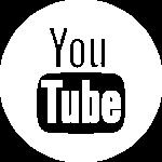 Volg figuratief schilderen op YouTube